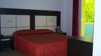 Hotel Alla Terrazza (Bibione, Italia) - Hotel e Residence - Bibione