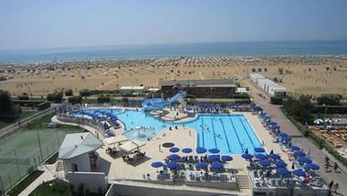Hotel In Bibione Die Besten Hotel Fuer Ihr Urlaub In Bibione