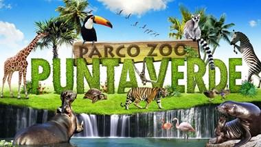 zoo lignano sabbiadoro