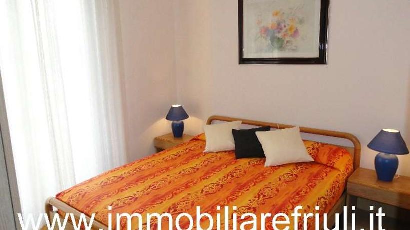 Klimaanlage Schlafzimmer | Agenzia Immobiliare Friuli Srl Eva Zentrum Von Bibione Spiaggia