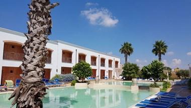 Vacanza in Sicilia - Offerte e pacchetti viaggio Dedalo Tour