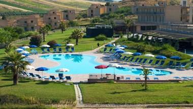 Residence Sicilia | Residence in Sicilia per spendere poco ...