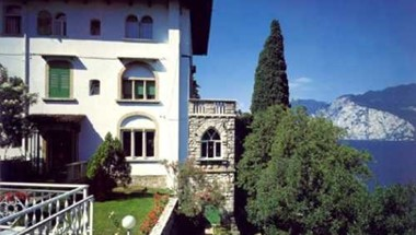 Romantische Hotels Am Gardasee
